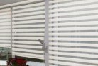 Ilkley Residential blinds 1