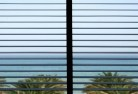 Ilkley Window blinds 13