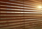 Ilkley Window blinds 15