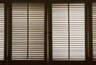 Ilkley Window blinds 5